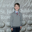 Iain Armitage Brooks Brothers Annual Holiday Celebration To Benefit St. Jude - Arrivals