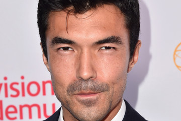 ian anthony dale net worth