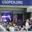 Ian Bohen Grey Goose Toasts To The 2019 US Open