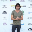 Ian Somerhalder The Sunset Strip Presents Late Night Drive-In Premiere Of Documentary Film
