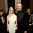 Reese Witherspoon and Jim Toth Photos