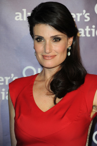 Idina Menzel - Photo Gallery