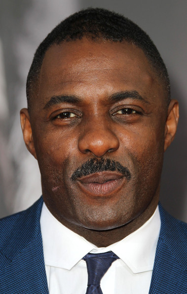idris elba and beyonce. pictures of idris elba