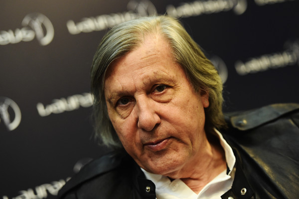 Romanian Chief To Appeal Nastase Suspension Amid Allegations Of Rule-Breaking