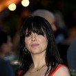 Imelda May The Women's Prize For Fiction Awards 2021 - Arrivals
