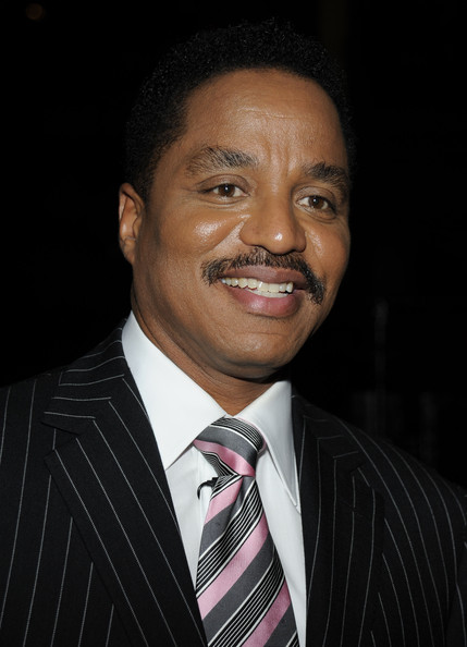 happy birthday marlon jackson