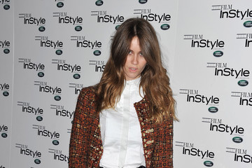 Sunday Girl InStyle - 10th Anniversary Party