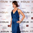 Antonia Kidman InStyle And Audi Women Of Style Awards