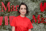 Zoe Lister-Jones attends the InStyle Max Mara Women In Film Celebration at Chateau Marmont on June 11, 2019 in Los Angeles, California.