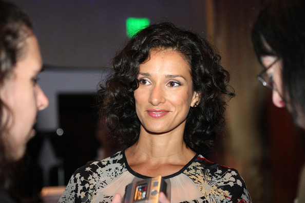 indira varma dragon ageindira varma game of, indira varma game of throne, indira varma dragon age, indira varma listal, indira varma accent, indira varma wikipedia, indira varma insta, indira varma 2016, indira varma twitter, indira varma imdb, indira varma actor, indira varma images, indira varma exodus, indira varma 2015, indira varma rome