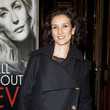 Indira Varma 'All About Eve' Press Night - Red Carpet Arrivals