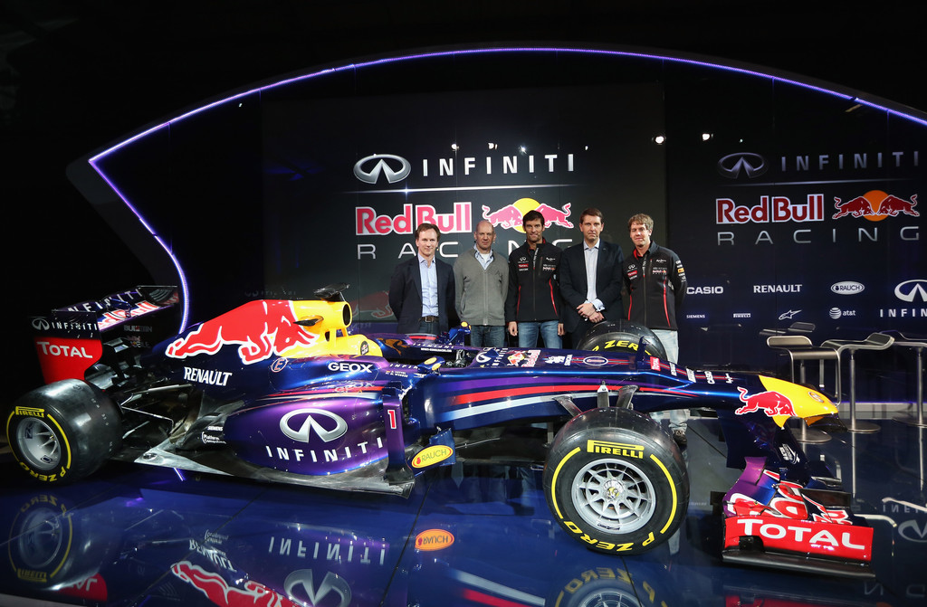 Infiniti+Red+Bull+Racing+RB9+Launch+a_MxjAfFf22x.jpg