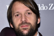 Rene Redzepi Photos Photo