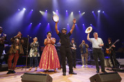 International Jazz Day Salute to New Orleans Tricentennial