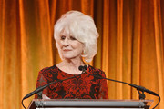 Diane Rehm  Photos Photo