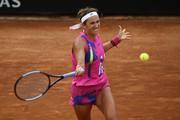 Victoria Azarenka Photos Photo