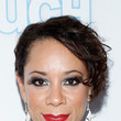 Selenis Leyva Photos