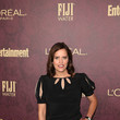 Ione Skye FIJI Water At Entertainment Weekly Pre-Emmy Party