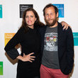 Ione Skye Library Foundation Of Los Angeles' Young Literati's 11th Annual Toast