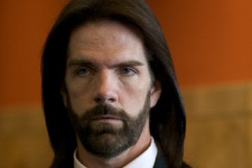 Billy Mitchell Iowa Town Plans To Launch Video Game Hall of Fame And Museum