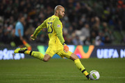 Darren Randolph Photos Photo