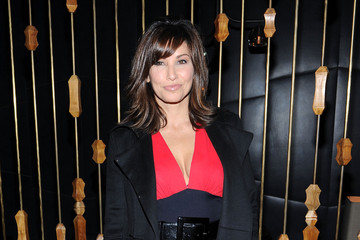 """Gina Gershon """"The Iron Lady"""" New York Premiere - After Party"""