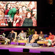 Isaac Aptaker 20th Century Fox Television And NBC Present 'This Is Us' FYC Event