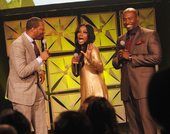 27th Annual Stellar Awards Nomination Announcement & Concert