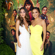 Isabela Moner 'Dora And The Lost City Of Gold' World Premiere In Los Angeles