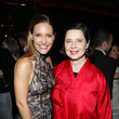 Isabella Rossellini Sony Pictures Television LA Screenings Party