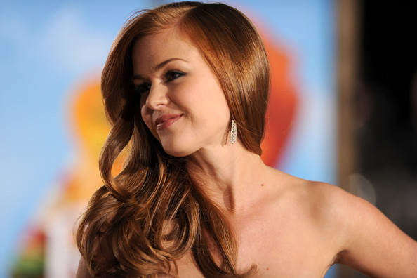jenna fischer isla fisher amy adams. see more Isla Fisher pictures