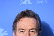 Bryan Cranston poses at the 'Isle of Dogs' photo call during the 68th Berlinale International Film Festival Berlin at Grand Hyatt Hotel on February 15, 2018 in Berlin, Germany.