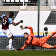 Issa Diop Newcastle United v West Ham United - Premier League