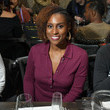 Issa Rae HERstory presented by Our Stories to Tell