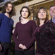 Amanda Knox and Chris Mellas Photos