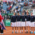 James Ward Colin Fleming Picture