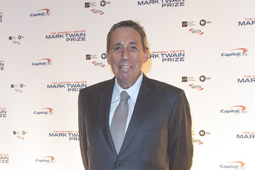 Ivan Reitman The Kennedy Center Mark Twain Prize Honors Bill Murray