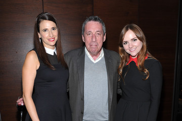 Ivan Reitman Toronto International Film Festival - 'Casual' Party