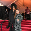 J. Alexander BET Presents The 51st NAACP Image Awards - Red Carpet