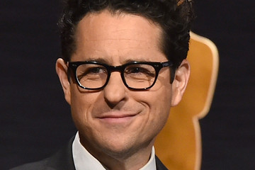 J.J. Abrams 87th Academy Awards Nominations — Part 2