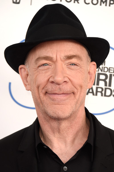 jk simmons dating Jk simmons age, height, weight, net worth, measurements jonathan kimble simmons is better known by his stage name jk simmons he is a 61 years old.