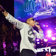 Ja Rule 2020 Getty Entertainment - Social Ready Content