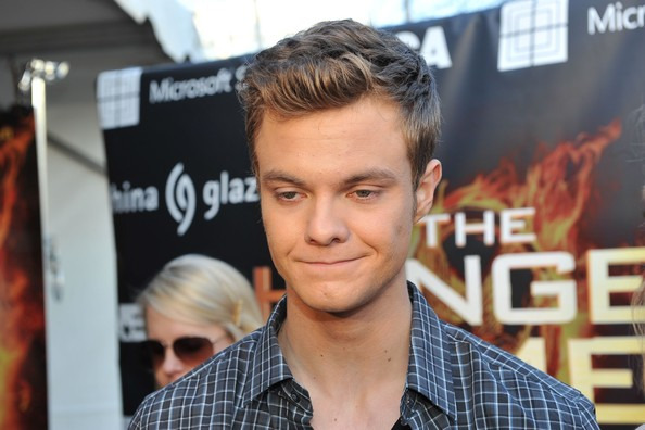 jack quaid instagramjack quaid actor, jack quaid hunger games, jack quaid instagram, jack quaid imdb, jack quaid marvel, jack quaid 2015, jack quaid vinyl, jack quaid height, jack quaid images, jack quaid meg ryan, jack quaid gay, jack quaid daisy ryan, jack quaid movies, jack quaid twitter, jack quaid photo, jack quaid all saints, jack quaid net worth, jack quaid parents, jack quaid pics, jack quaid shirtless