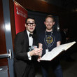 Jack Antonoff 62nd Annual GRAMMY Awards - GRAMMY Charities Signings Day 4