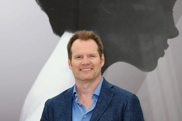 Jack Coleman 52nd Monte Carlo TV Festival - 'Vampire Diaries'