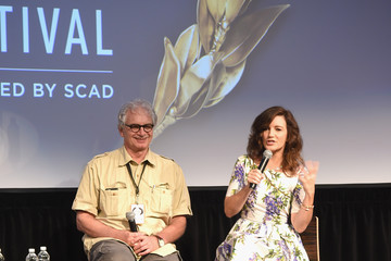 Jack Douglas SCAD Presents 18th Annual Savannah Film Festival - Day 4