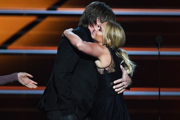 Jack Ingram 53rd Academy Of Country Music Awards - Show