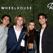Jack Wright Wheelhouse And Rally Mark Celebrity And Content-Creator Fund Raise At Private Los Angeles Event