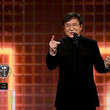 Jackie Chan 2019 British Academy Britannia Awards presented by American Airlines and Jaguar Land Rover - Show