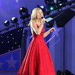 Jackie Evancho A Capitol Fourth